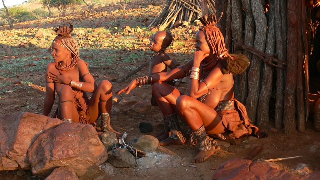 lesbi-v-dikih-plemenah