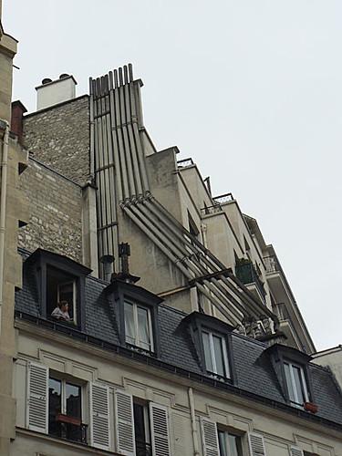 Tuyaux d'orgues.jpg