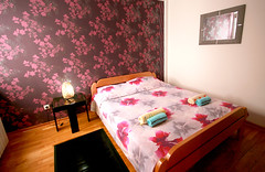 Apartments Belgrade, accommodations Belgrade, Belgrade apartments, short stay Belgrade, Beograd 2012, Belgrade apartments for rent: ApartmentsBelgrade.rs
