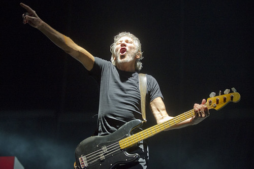 roger_waters-LA_memorial_sports_coliseum_ACY2330