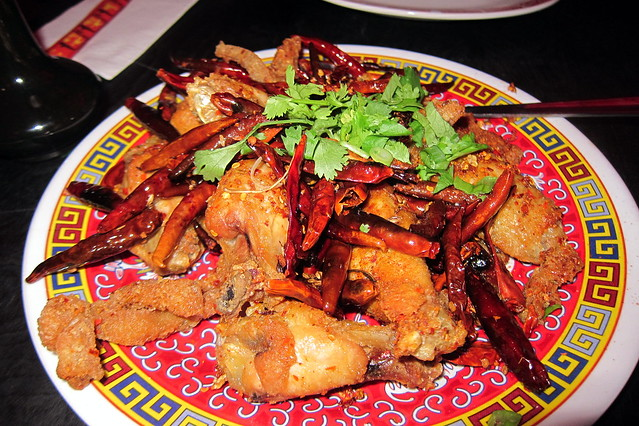 Nyc les mission chinese food new york chongqing for Accord asian cuisine ny