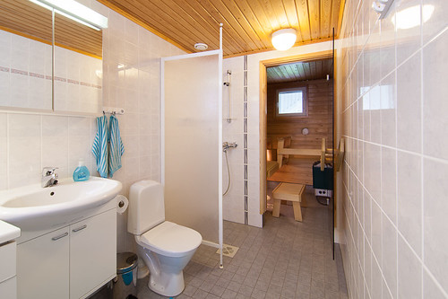 Asuntokuvaus Oulu