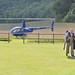Wed, 20/06/2012 - 13:11 - CPG_3601