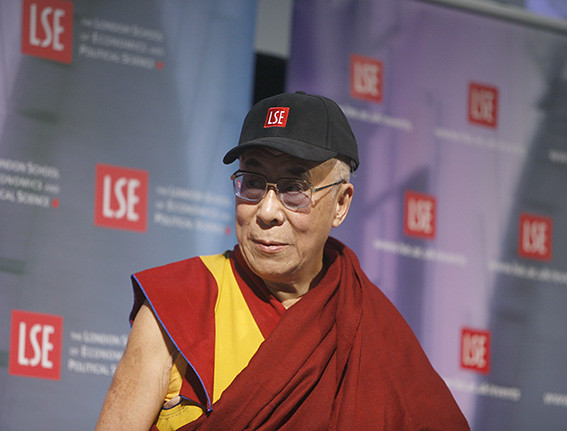 Dalai_Lama_0307