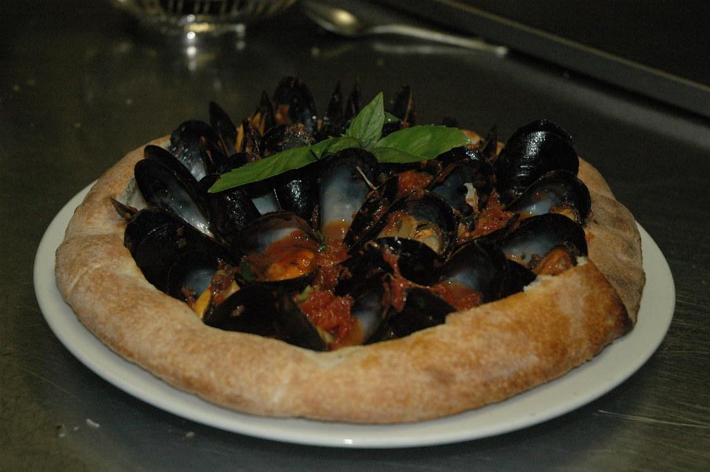 Barosa Restaurant Mineola Ny