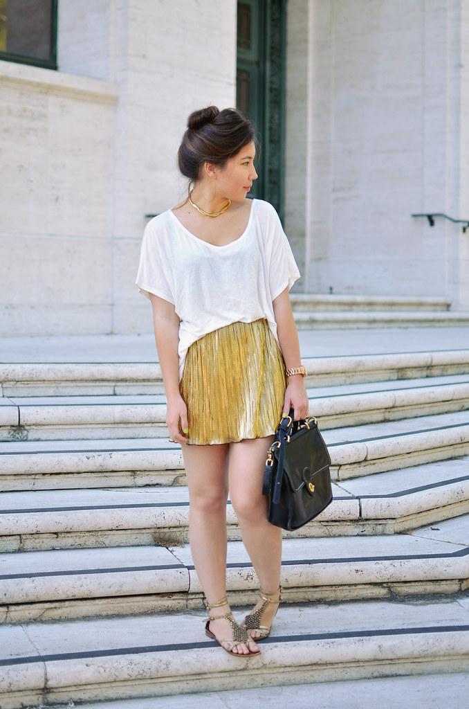 DSC_0460blog