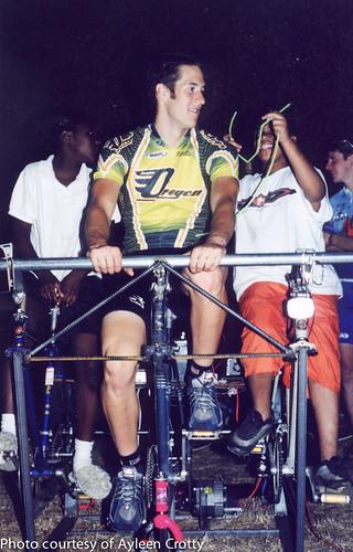 BikeSummer 2002 photos by Ayleen Crotty-18