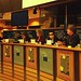 Guantanamo panel at the European Parliament