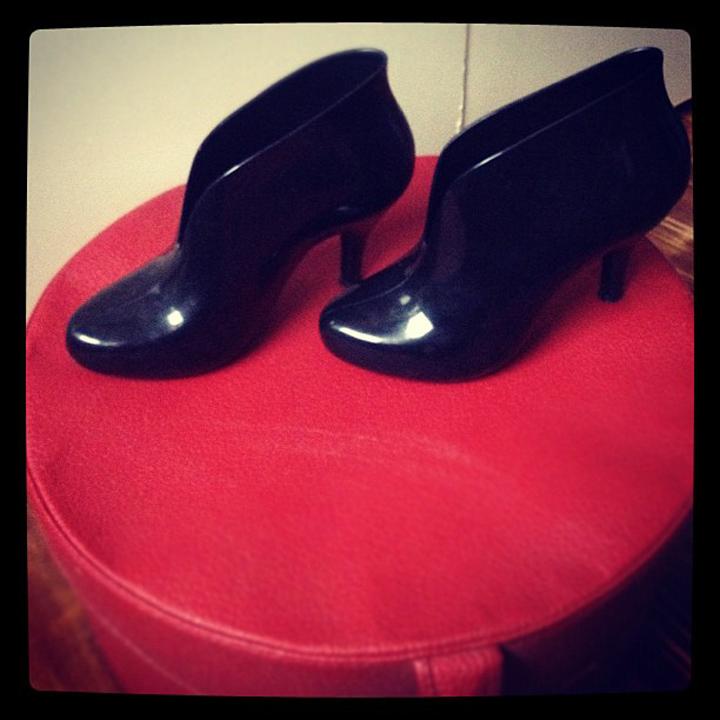 black melissa ashanti boots2