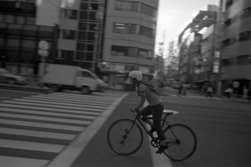 2013 0926 Leica3f elmar35 Arista400Pr D76 023