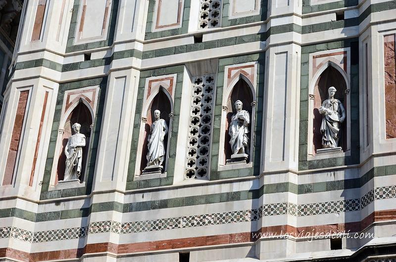 Duomo_Florencia