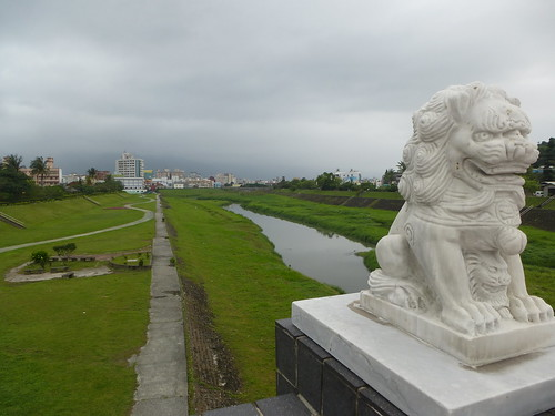 Taiwan-Hualien-Ville (1)