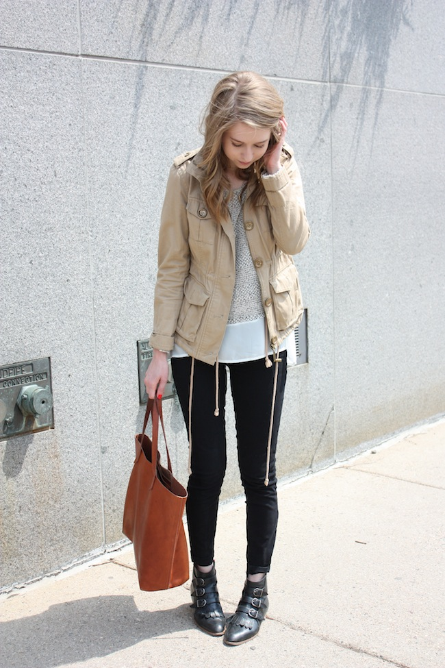 chelsea+lane+truelane+zipped+blog+minneapolis+fashion+style+blogger+lulus+justfab+modern+vice+madewell1