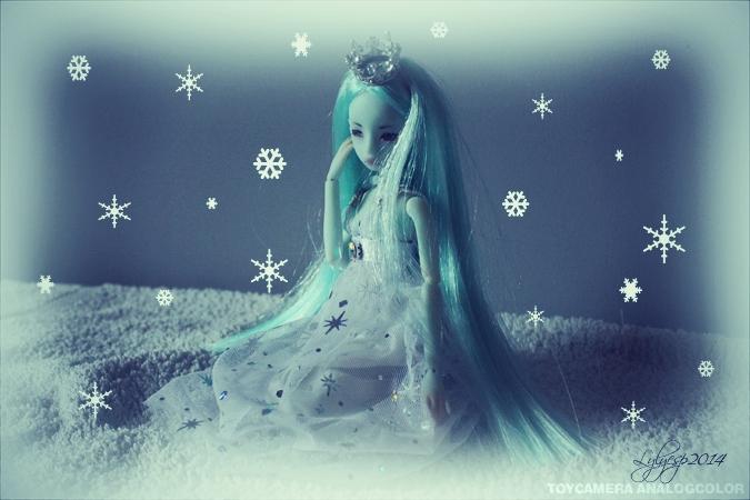 [ Darktales dolls ] ~Miya-ouuu ~ ( DTD Ava,21/05/17) - Page 2 14101975146_922f240c5c_o
