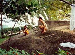 United Nations Earth Summit (Eco '92) - 1992 Slideshow