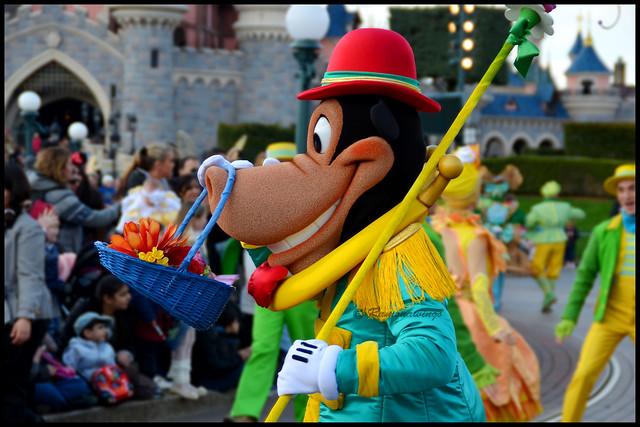 Vos photos avec les Personnages Disney - Page 40 16615469924_e865724f84_z