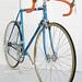 DSCN7311 by Eisenherz-Bikes