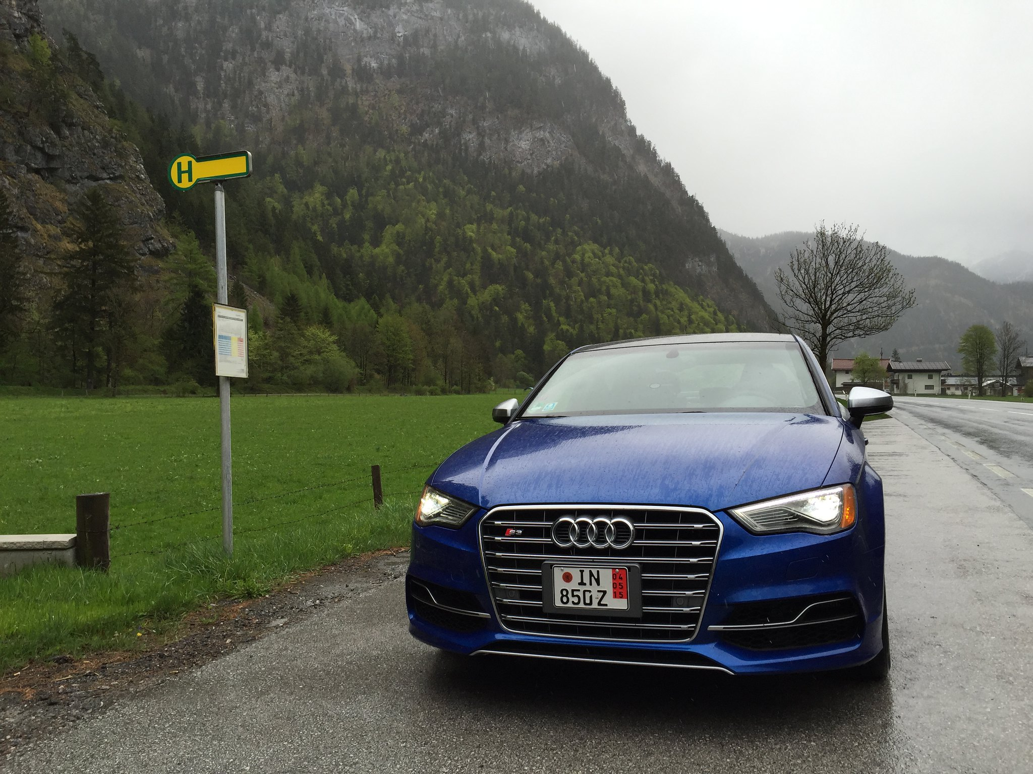 Audi Overseas Delivery Audi Factory Delivery Scxhjdorg - Audi european delivery