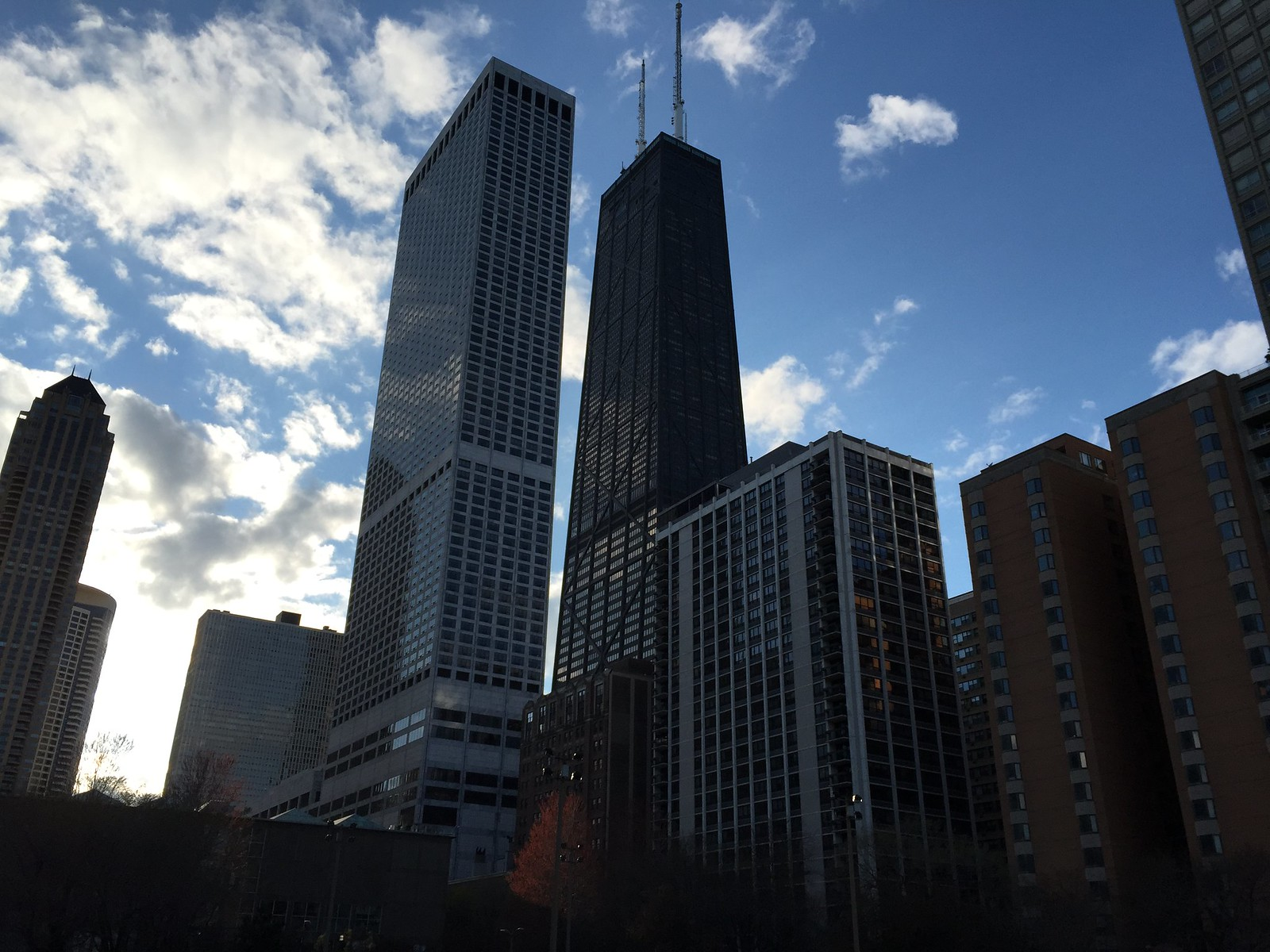 Chicago 21-04-2015 18-20-55