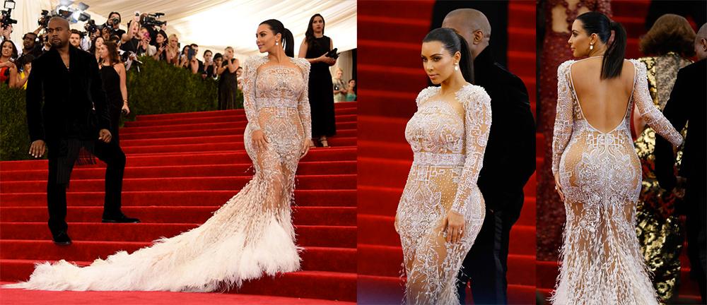 MetGala15-Kim-Kardashian