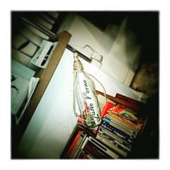 @Ubikcafé #Verne #literatura #bookstagram #libreria #café #valencia #russafamonamour.