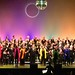 2015 - 05 San Diego Women's Chorus