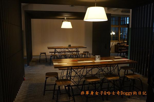 松山文化園區台北文創大樓松山菸廠29