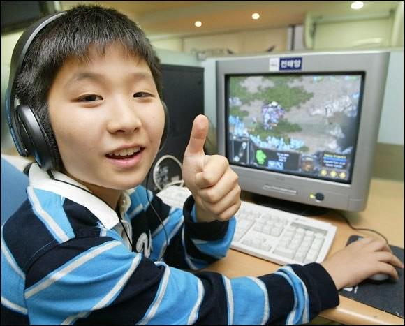 Повесился 14-летний геймер