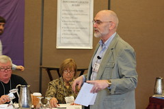 Itasca Climate Dialogue - Recent Uploads tagged grandrapidsmn