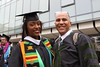 USF Spring 2015 Commencement - 04