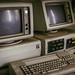 IBM Displaywriter System by Dirk Bruyns