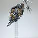 LEGO Mech Daphnia pulex-07