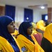 2016_09_22_Somali_Women_Conference-9
