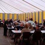 Wijkfeest 2008 ------------Vrijdag
