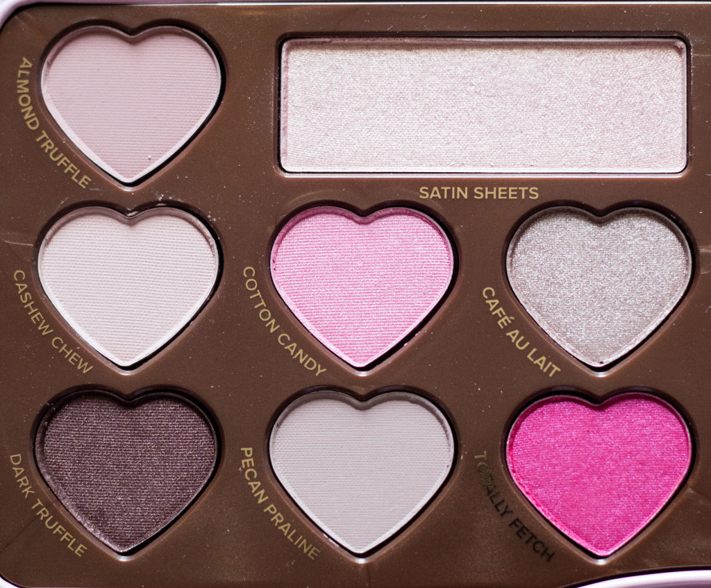 Too-Faced-Chocolate-Bon-Bons-Palette-Review-Swatches-2-1024x847