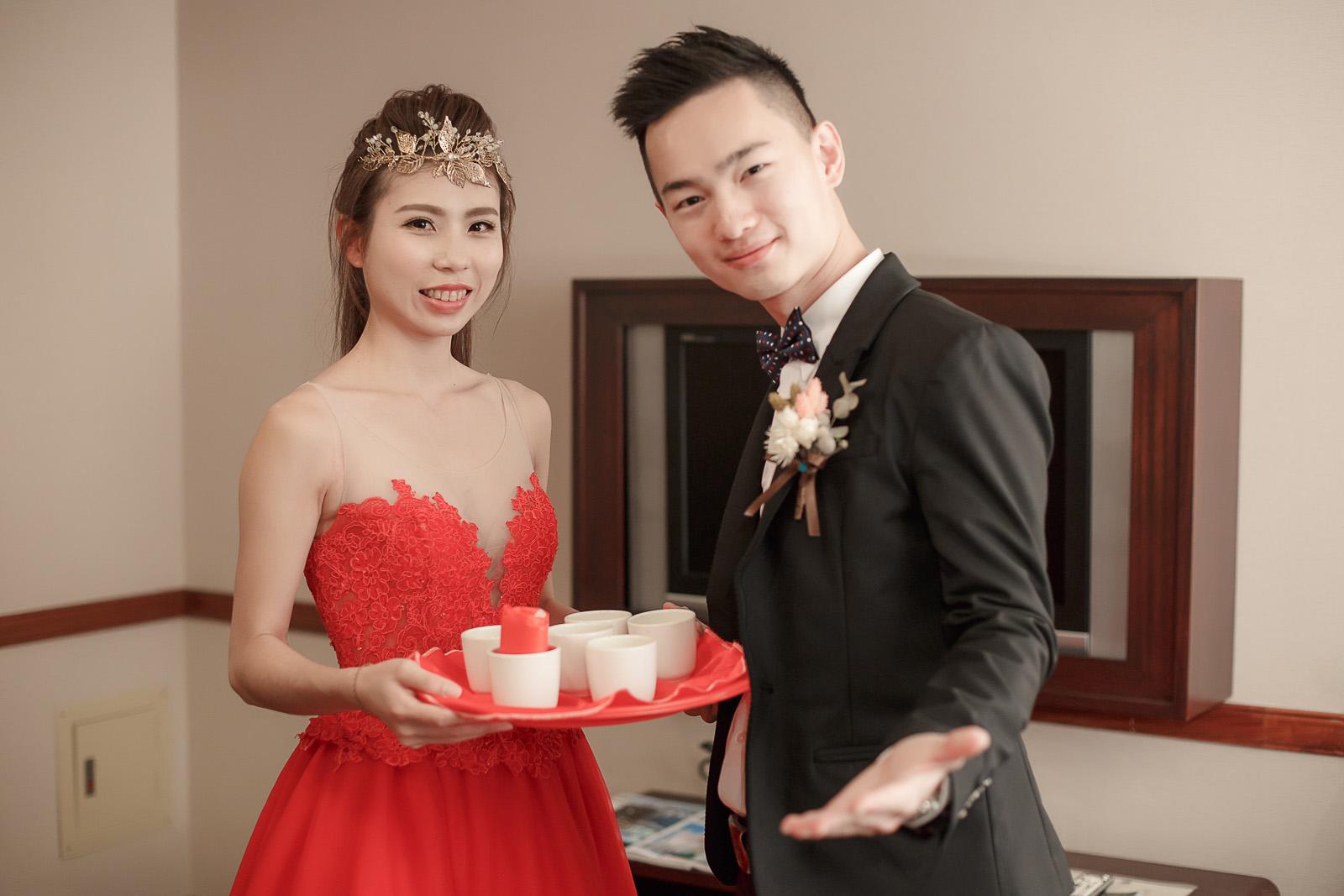 高雄圓山飯店,婚禮攝影,婚攝,高雄婚攝,優質婚攝推薦,Jen&Ethan-028
