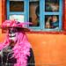 131029-0854 Oaxaca Mexico.jpg por willemkuijpers