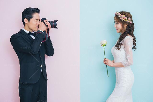 婚紗,台中婚紗,婚紗照,婚紗攝影,拍婚紗,結婚照自主婚紗,photography,wedding,一站式婚紗,拍婚紗,結婚照