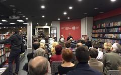 Trieste 26/11/2016