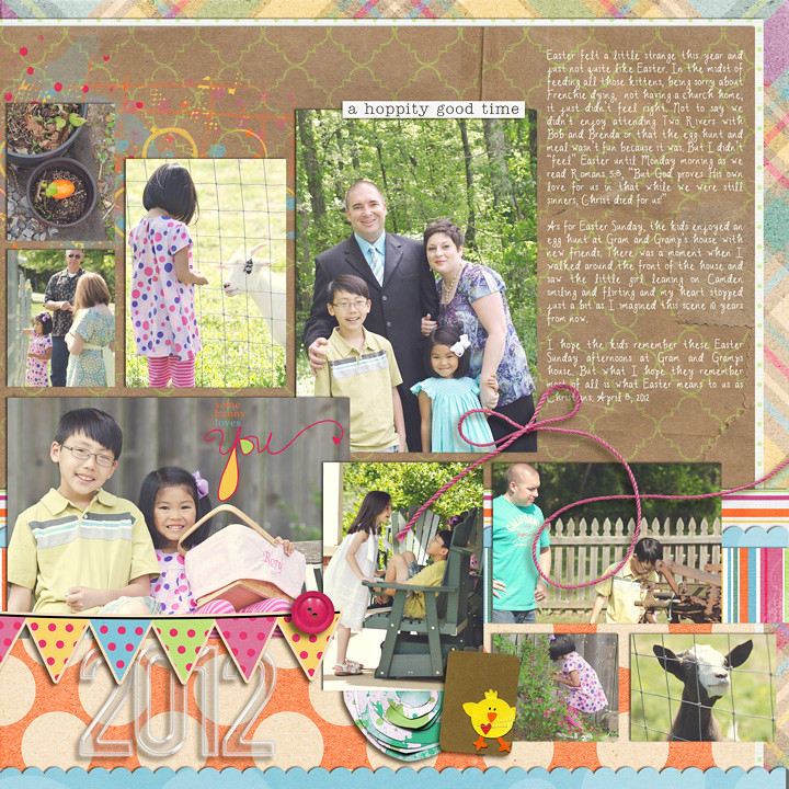 040812_easter2-web