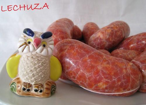 Chorizos caseros (55)