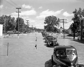 Cedar City, MO (MSA)