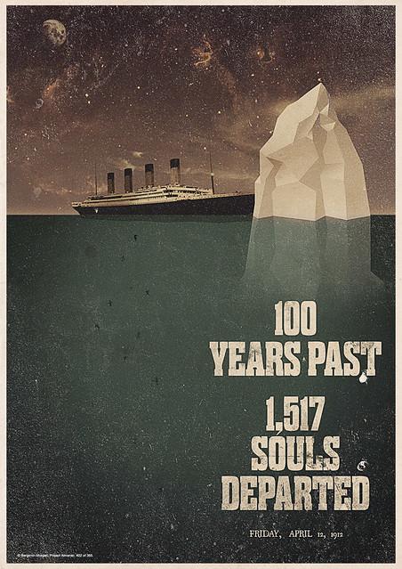 100 years past