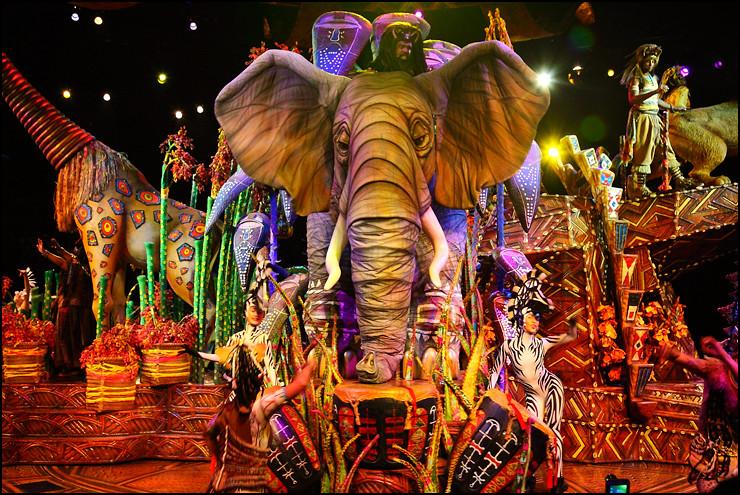 lion-king-show
