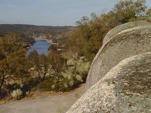 Miradouro Pedra da Sé - Portugal
