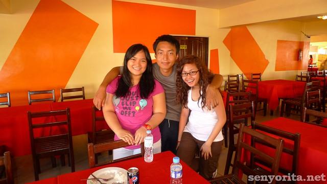 Cebu-Bohol-Trip7