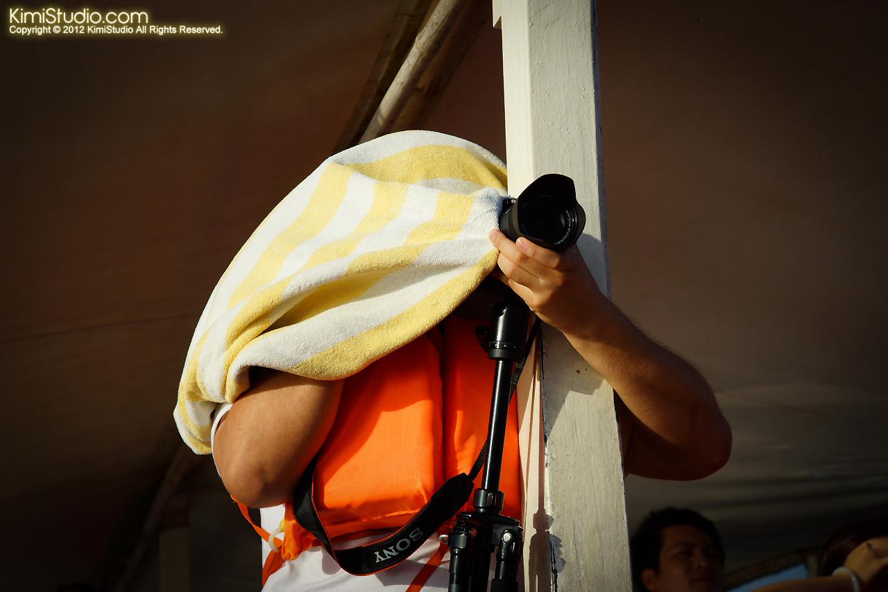 2012.04.17 Philippines Cebu Bohol-016