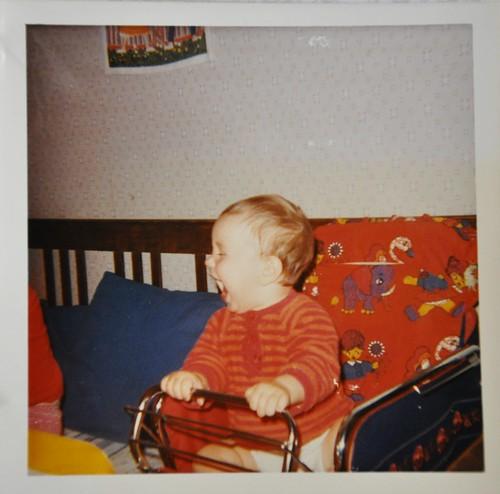 Jag 1970 i Öregrund