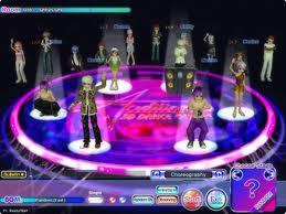 Descargar juego de baile para pc