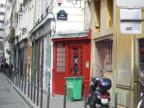 rue Charlot.jpg